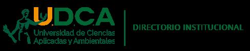 directorio_institucional